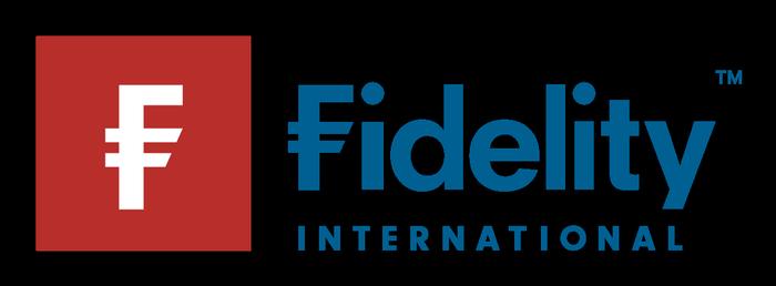 Fidelity-International