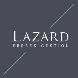 Lazard-gestion