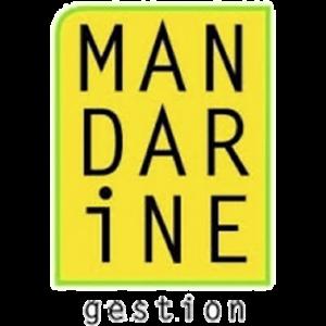 Mandarine-Gestion