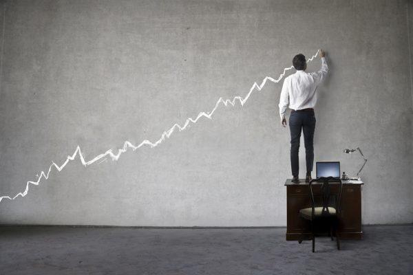 conseil-investissement-financier-rouen